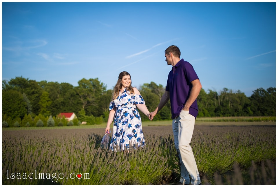 Bonnieheath estate lavender winery Engagement_3405.jpg
