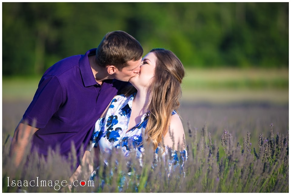 Bonnieheath estate lavender winery Engagement_3408.jpg