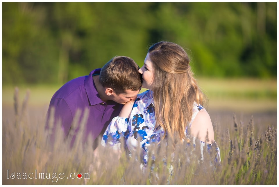 Bonnieheath estate lavender winery Engagement_3409.jpg