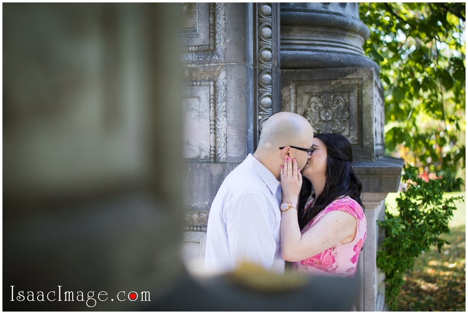 Guildwood Park Engagement Mike and Marina_3987.jpg