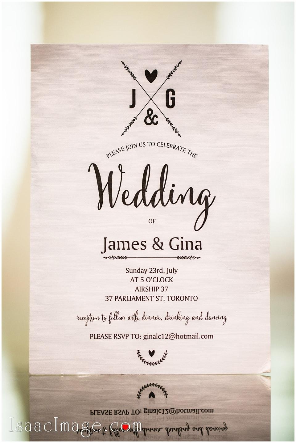 Toronto Airship37 Wedding Gina and James_3478.jpg