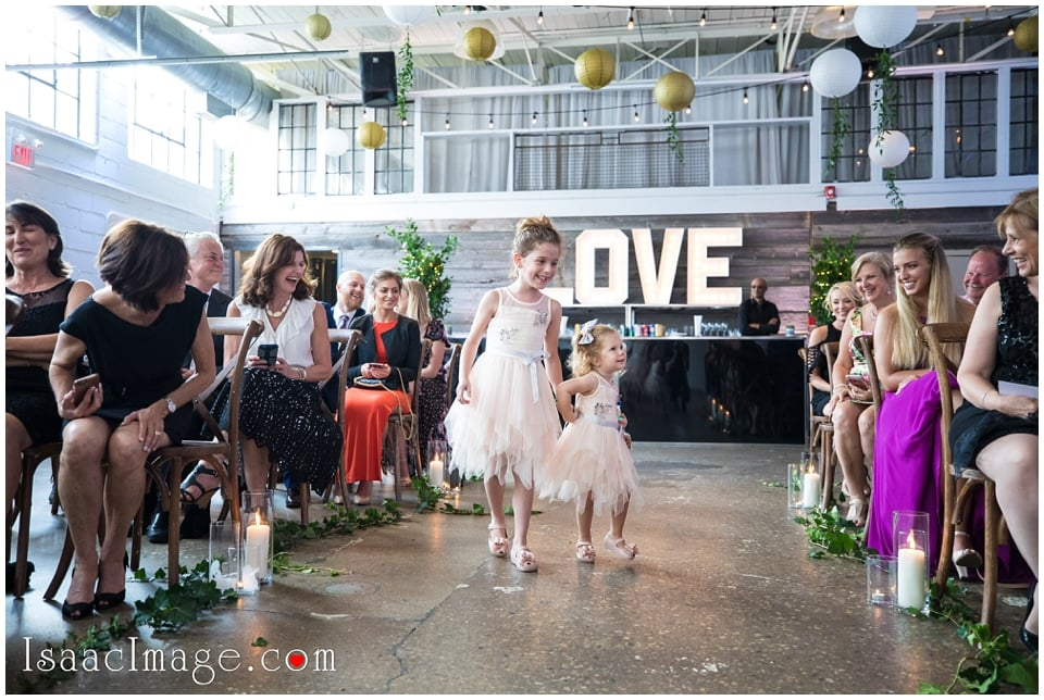 Toronto Airship37 Wedding Gina and James_3569.jpg
