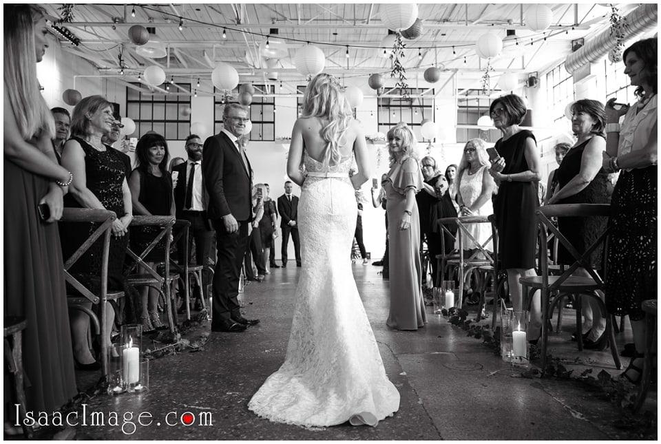 Toronto Airship37 Wedding Gina and James_3579.jpg