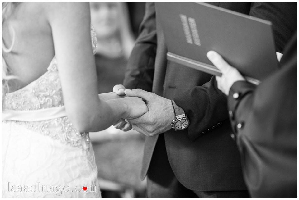 Toronto Airship37 Wedding Gina and James_3583.jpg