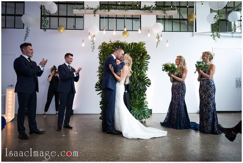 Toronto Airship37 Wedding Gina and James_3593.jpg