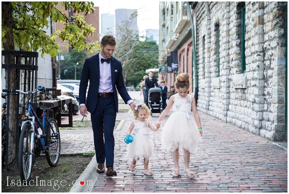 Toronto Airship37 Wedding Gina and James_3599.jpg