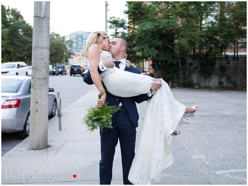 Toronto Airship37 Wedding Gina and James_3638.jpg