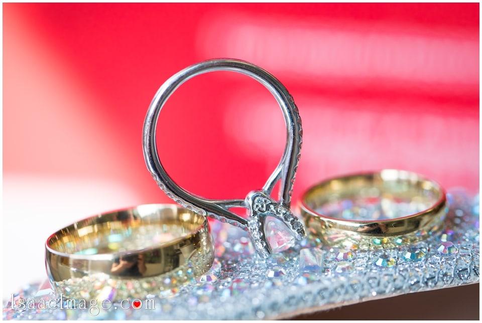 Toronto Biggest Bukharian Jewish Wedding David and Juliet_3645.jpg