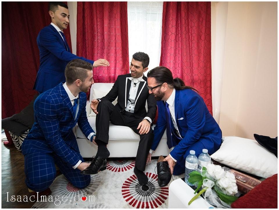 Toronto Biggest Bukharian Jewish Wedding David and Juliet_3674.jpg