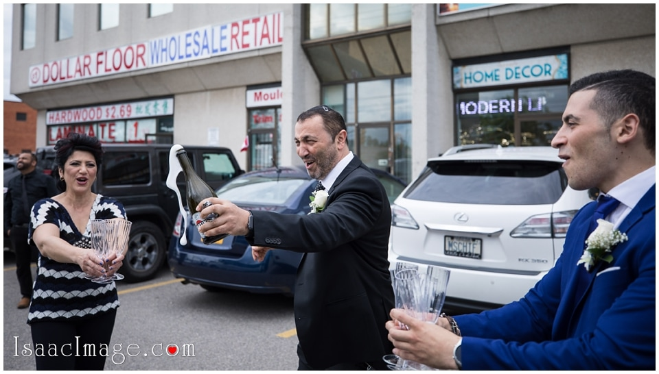 Toronto Biggest Bukharian Jewish Wedding David and Juliet_3689.jpg