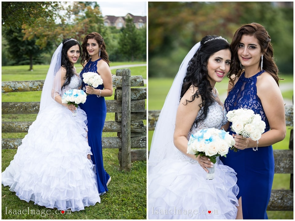 Toronto Biggest Bukharian Jewish Wedding David and Juliet_3712.jpg