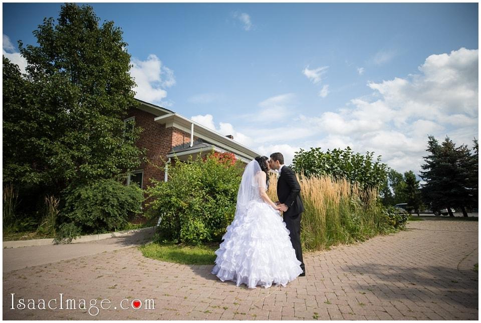 Toronto Biggest Bukharian Jewish Wedding David and Juliet_3750.jpg