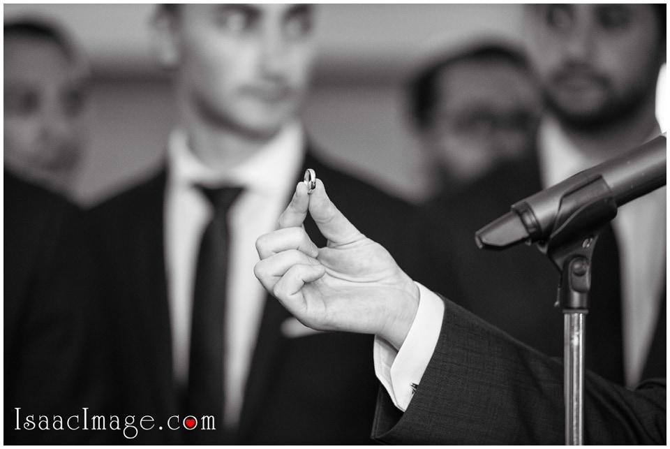 Toronto Biggest Bukharian Jewish Wedding David and Juliet_3775.jpg