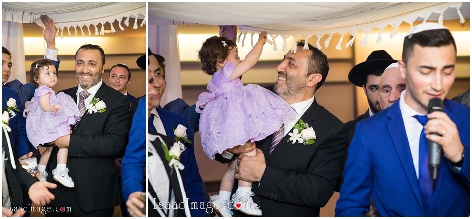 Toronto Biggest Bukharian Jewish Wedding David and Juliet_3793.jpg