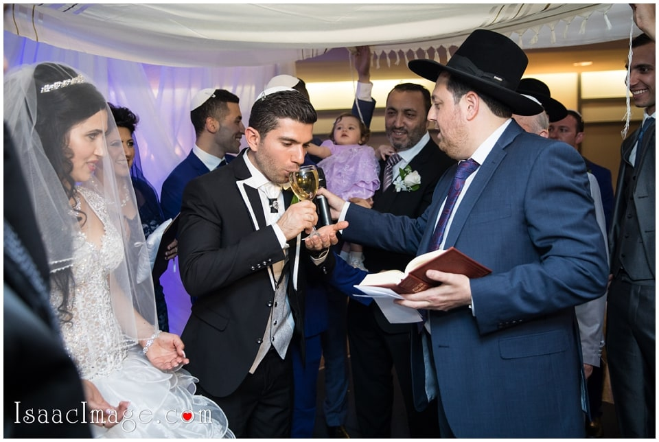 Toronto Biggest Bukharian Jewish Wedding David and Juliet_3796.jpg