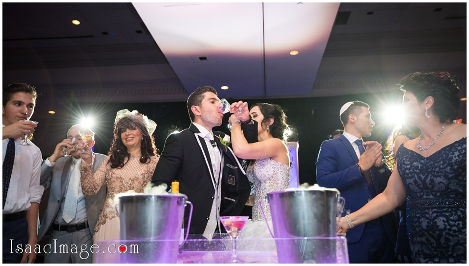 Toronto Biggest Bukharian Jewish Wedding David and Juliet_3815.jpg