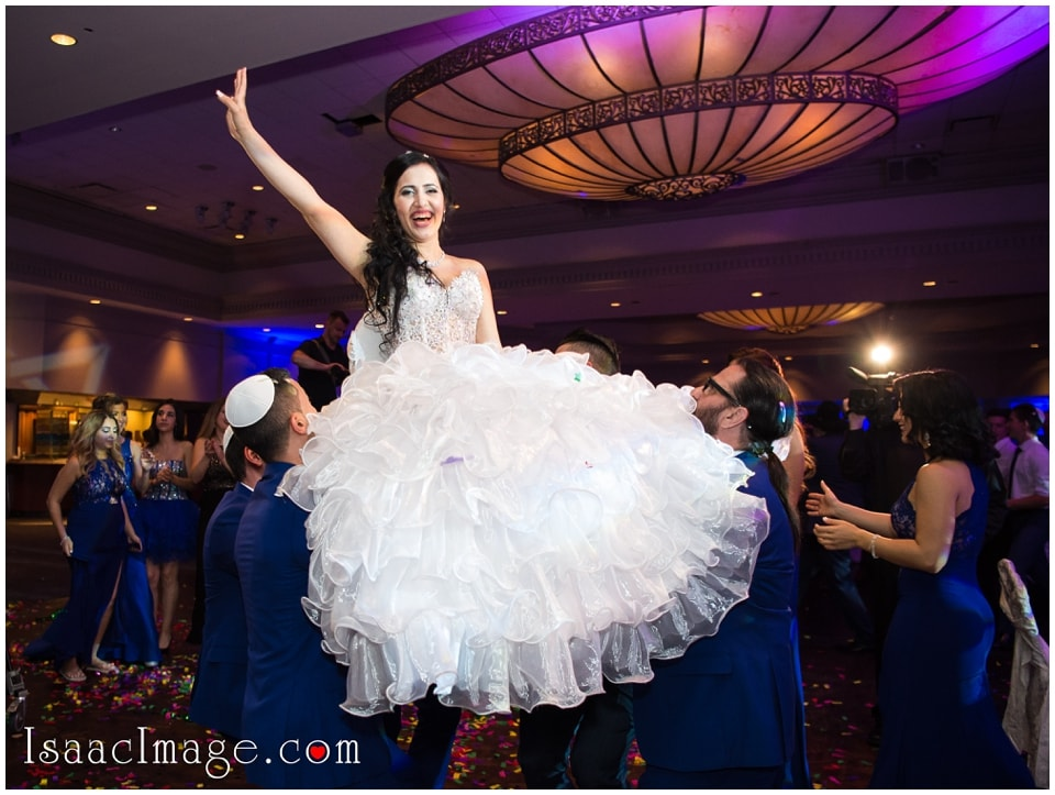 Toronto Biggest Bukharian Jewish Wedding David and Juliet_3820.jpg
