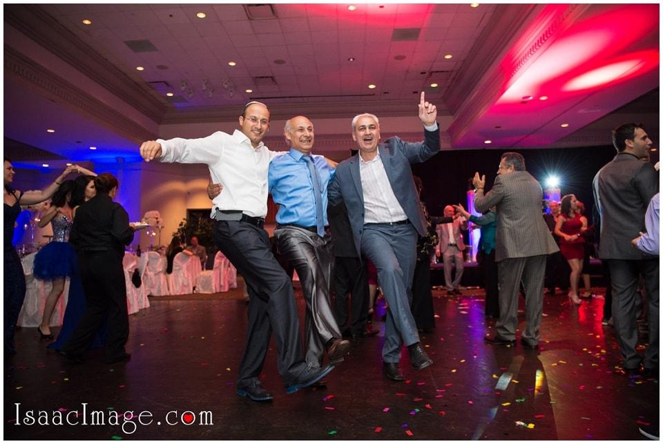 Toronto Biggest Bukharian Jewish Wedding David and Juliet_3826.jpg