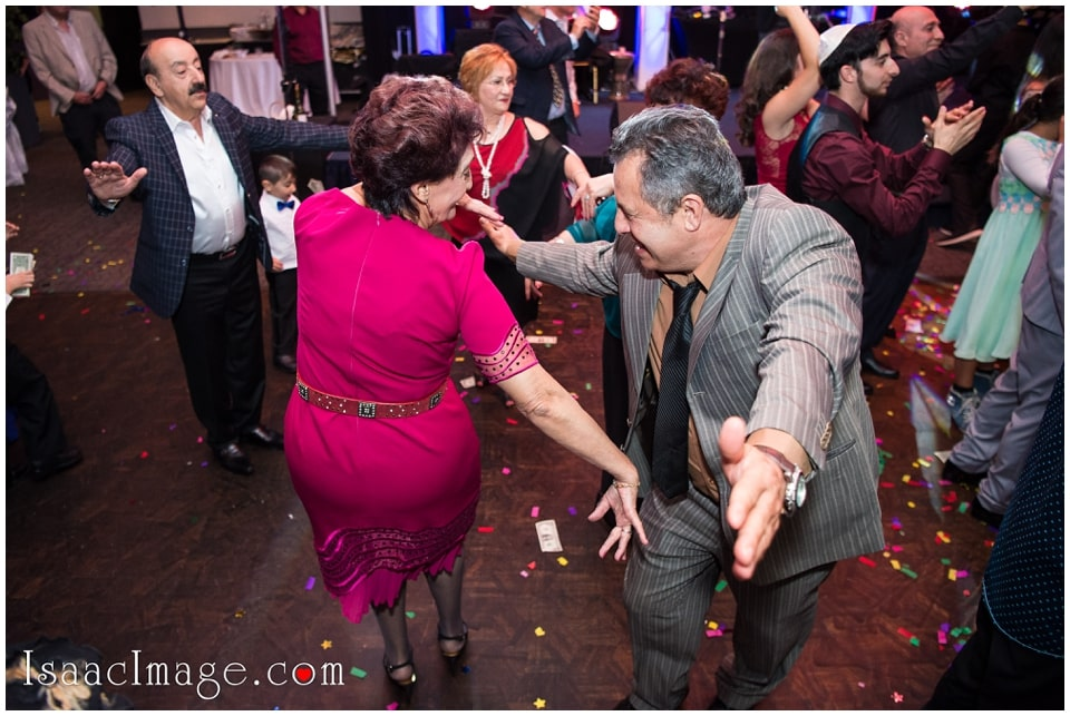 Toronto Biggest Bukharian Jewish Wedding David and Juliet_3827.jpg