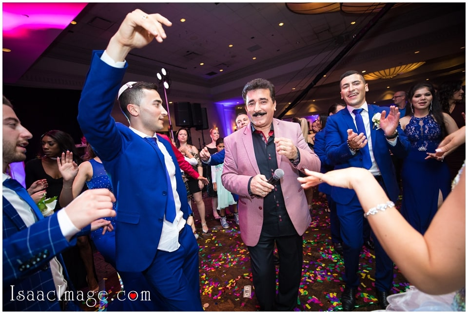 Toronto Biggest Bukharian Jewish Wedding David and Juliet_3850.jpg