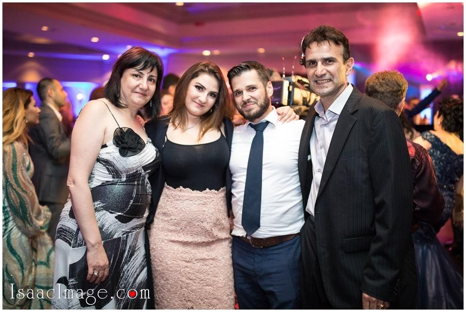 Toronto Biggest Bukharian Jewish Wedding David and Juliet_3880.jpg