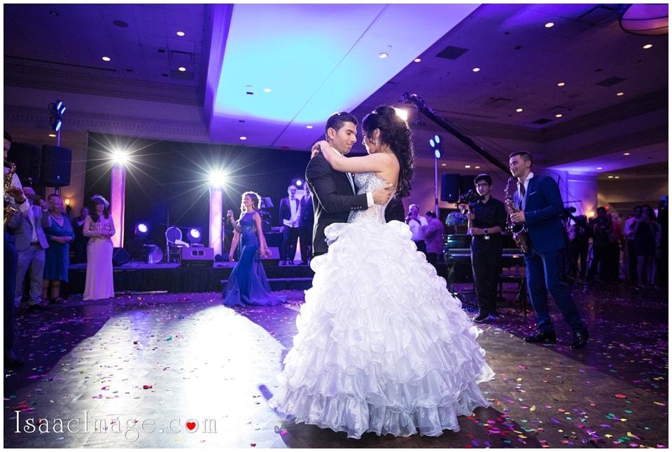 Toronto Biggest Bukharian Jewish Wedding David and Juliet_3900.jpg