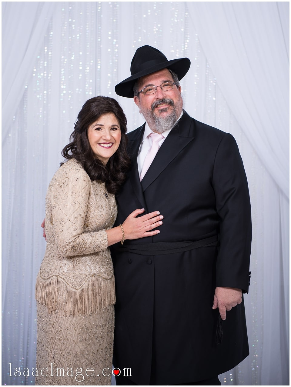 Toronto Chabad Wedding_4110.jpg