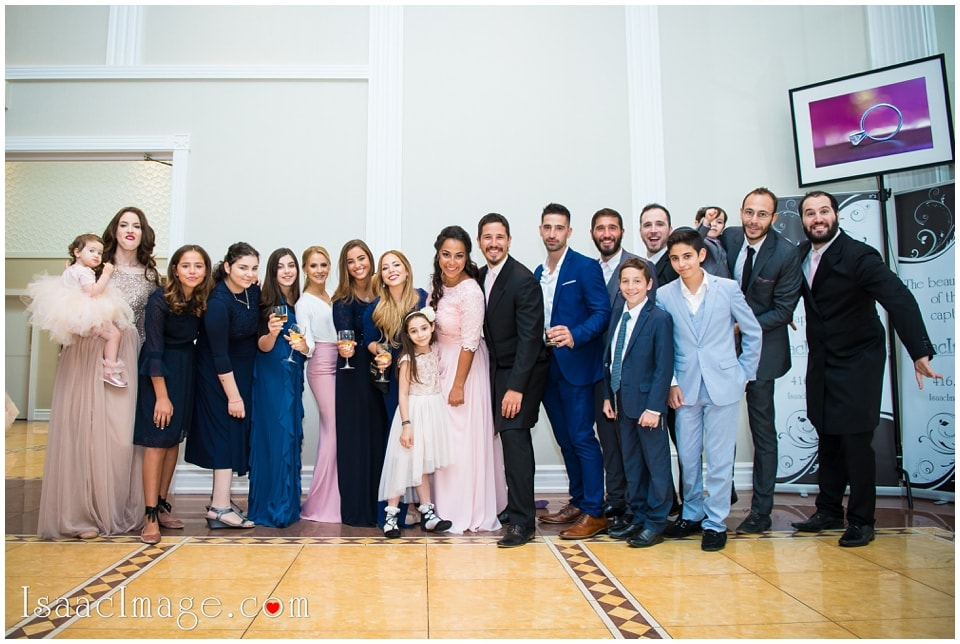 Toronto Chabad Wedding_4122.jpg