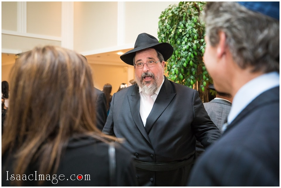 Toronto Chabad Wedding_4126.jpg