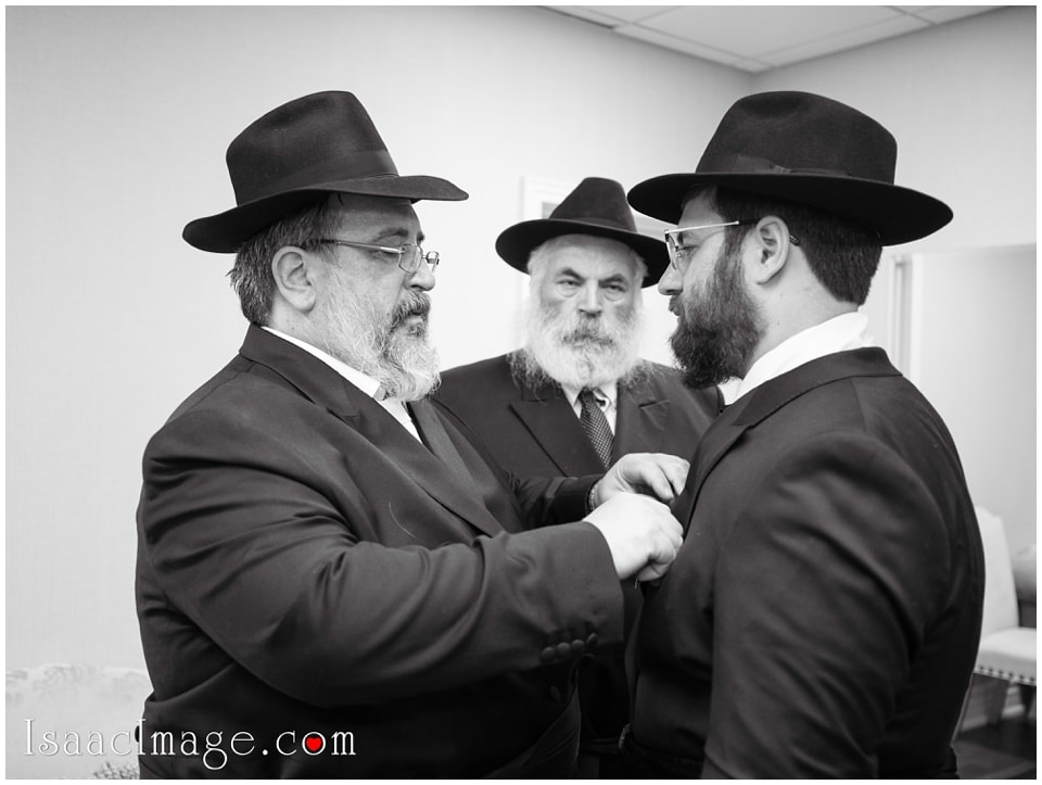 Toronto Chabad Wedding_4152.jpg