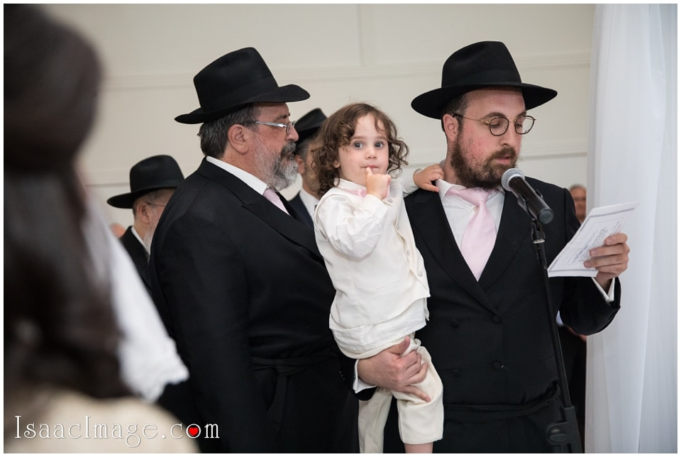Toronto Chabad Wedding_4163.jpg