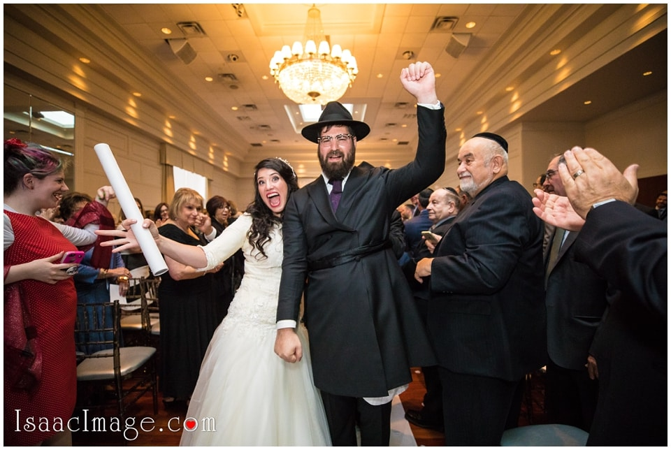 Toronto Chabad Wedding_4177.jpg