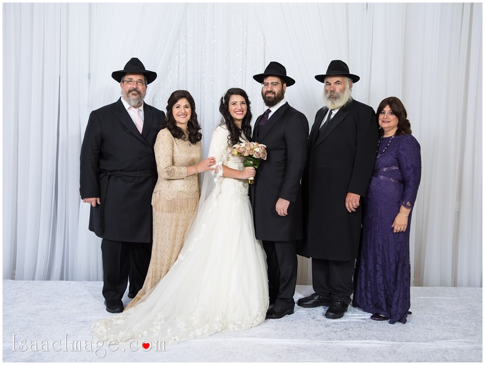 Toronto Chabad Wedding_4183.jpg