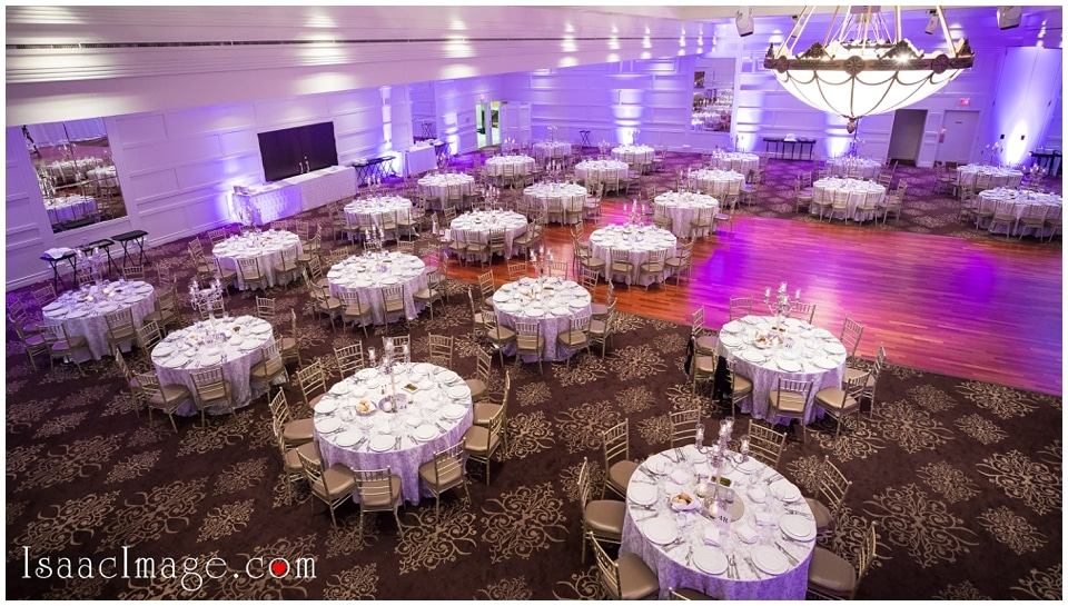 Toronto Chabad Wedding_4196.jpg