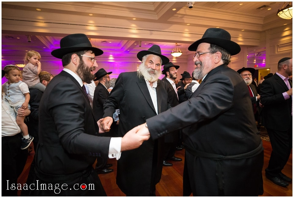 Toronto Chabad Wedding_4204.jpg