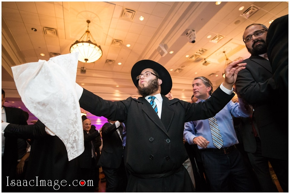 Toronto Chabad Wedding_4206.jpg