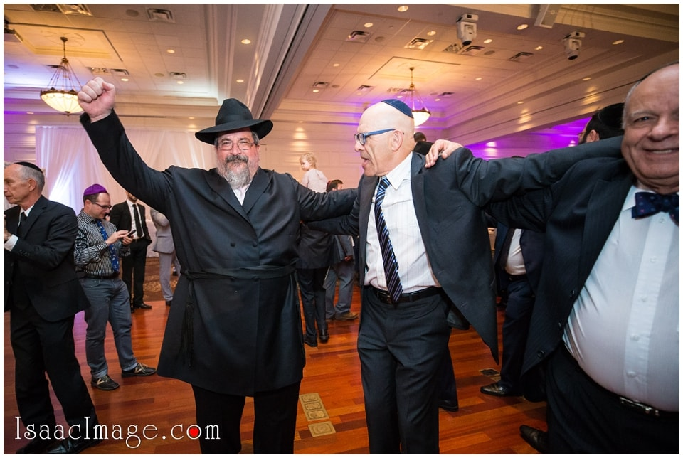 Toronto Chabad Wedding_4210.jpg
