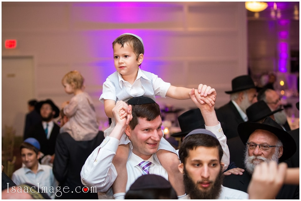 Toronto Chabad Wedding_4213.jpg