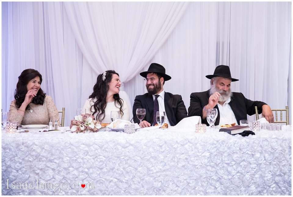 Toronto Chabad Wedding_4221.jpg