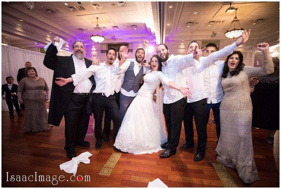 Toronto Chabad Wedding_4240.jpg