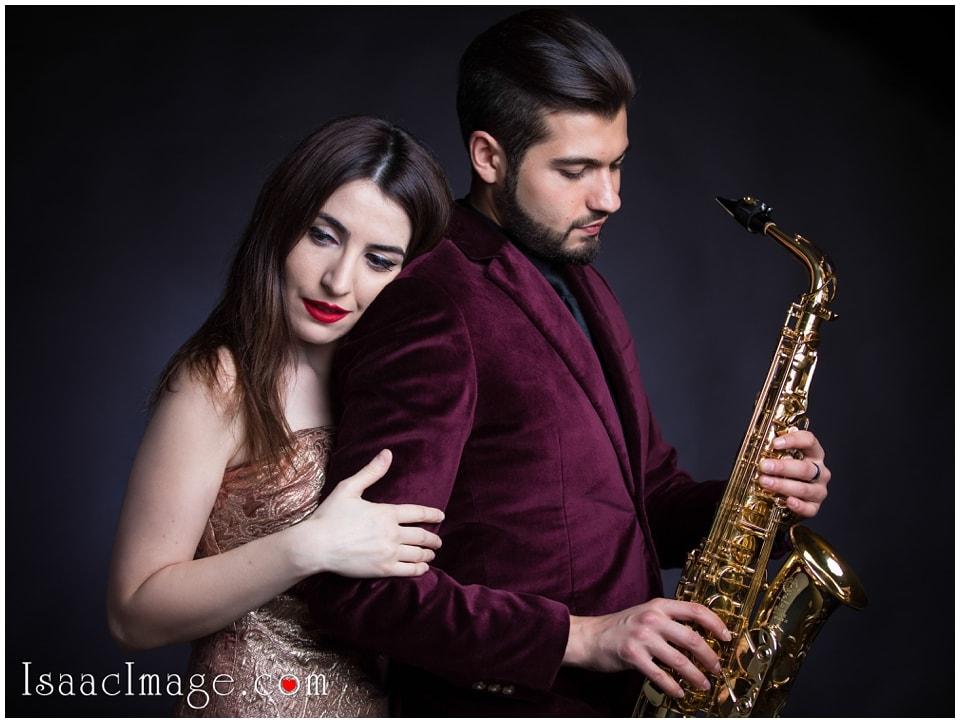 Toronto Musical Engagement session Sona and Arik_3952.jpg