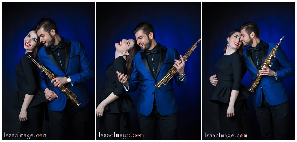 Toronto Musical Engagement session Sona and Arik_3958.jpg