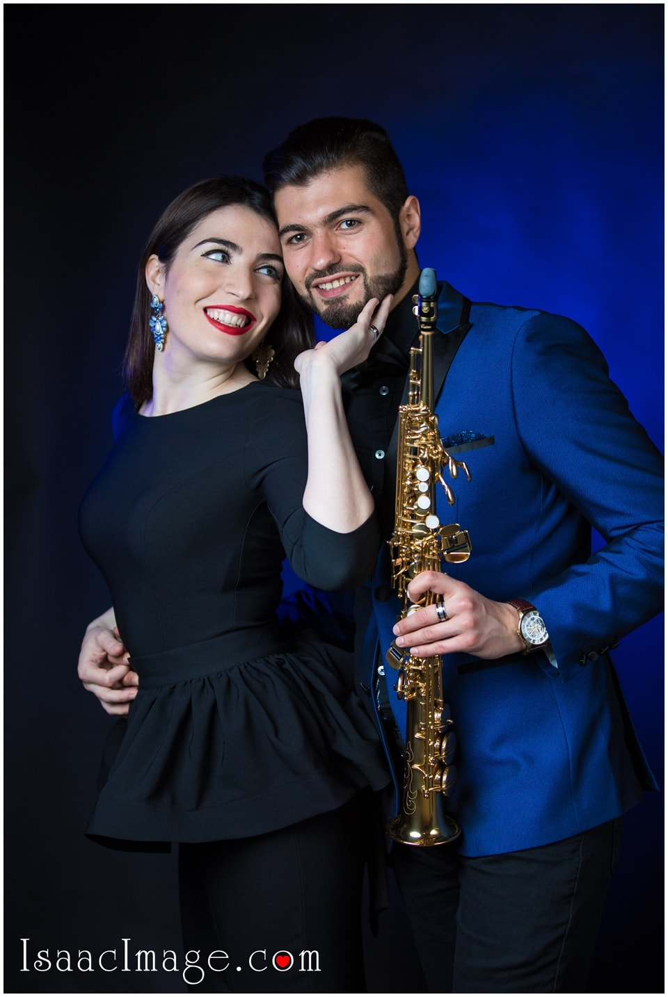 Toronto Musical Engagement session Sona and Arik_3959.jpg