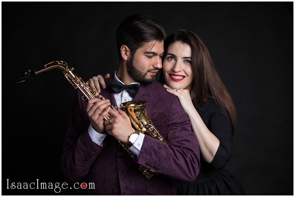 Toronto Musical Engagement session Sona and Arik_3971.jpg