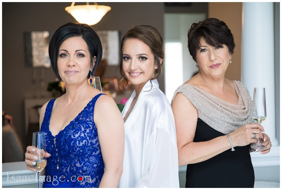 Chateau Le Parc Event Centre Wedding Elena and Dani_4651.jpg