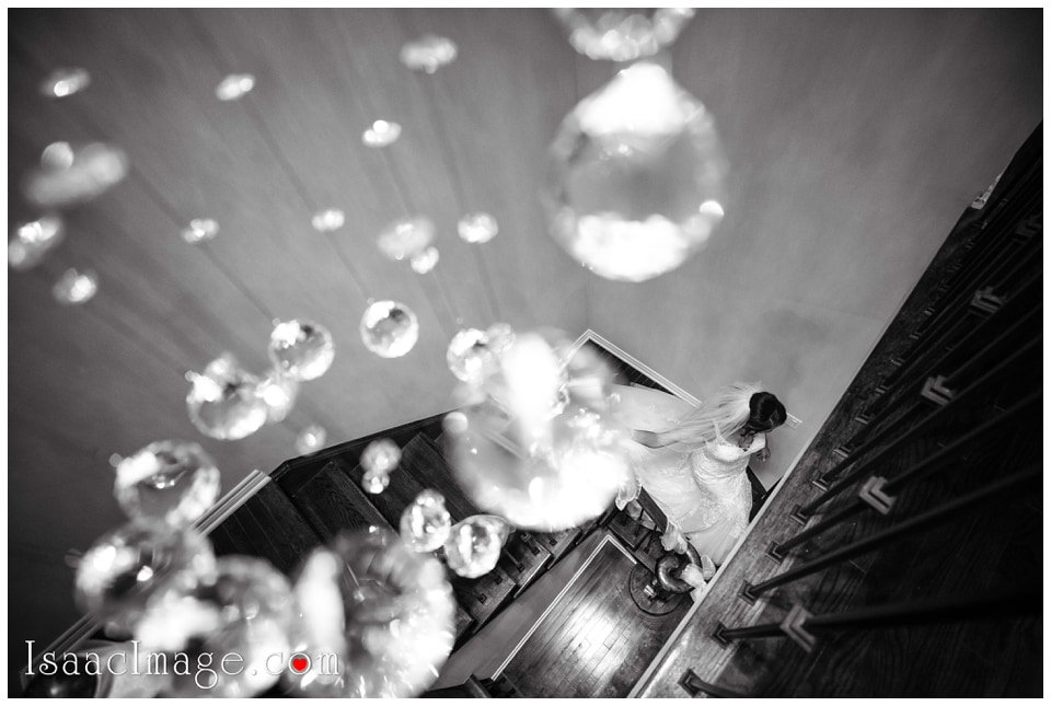 Chateau Le Parc Event Centre Wedding Elena and Dani_4660.jpg