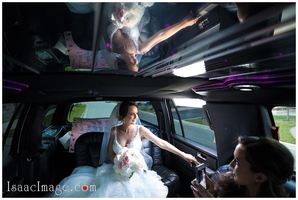 Chateau Le Parc Event Centre Wedding Elena and Dani_4668.jpg