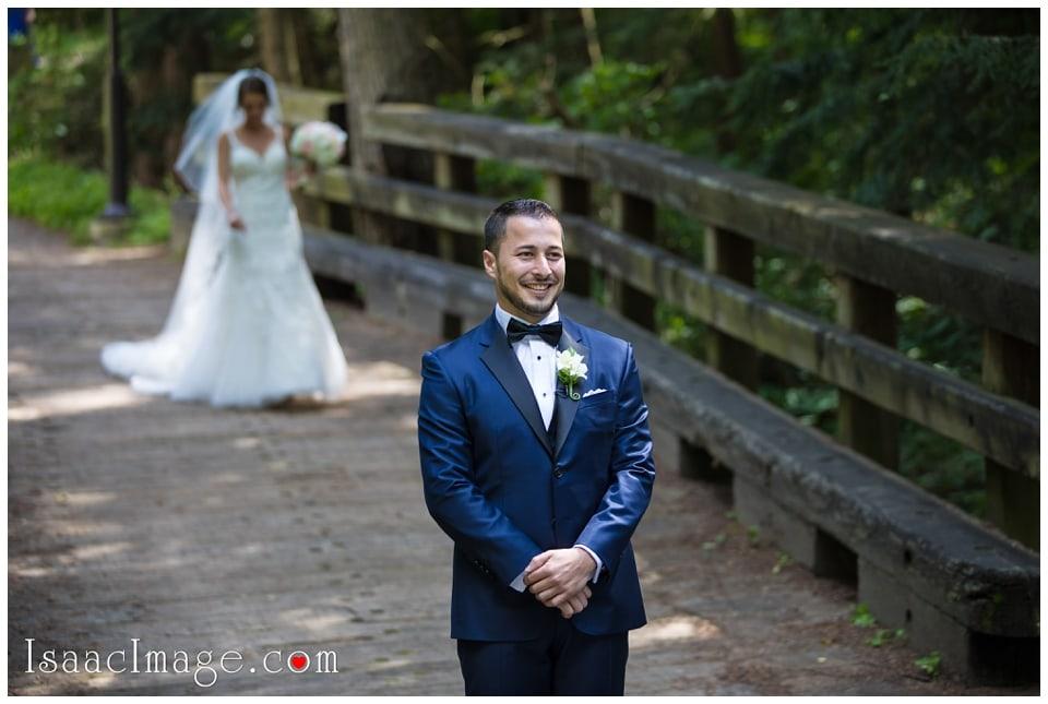 Chateau Le Parc Event Centre Wedding Elena and Dani_4669.jpg