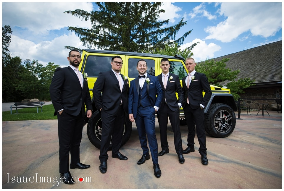 Chateau Le Parc Event Centre Wedding Elena and Dani_4677.jpg