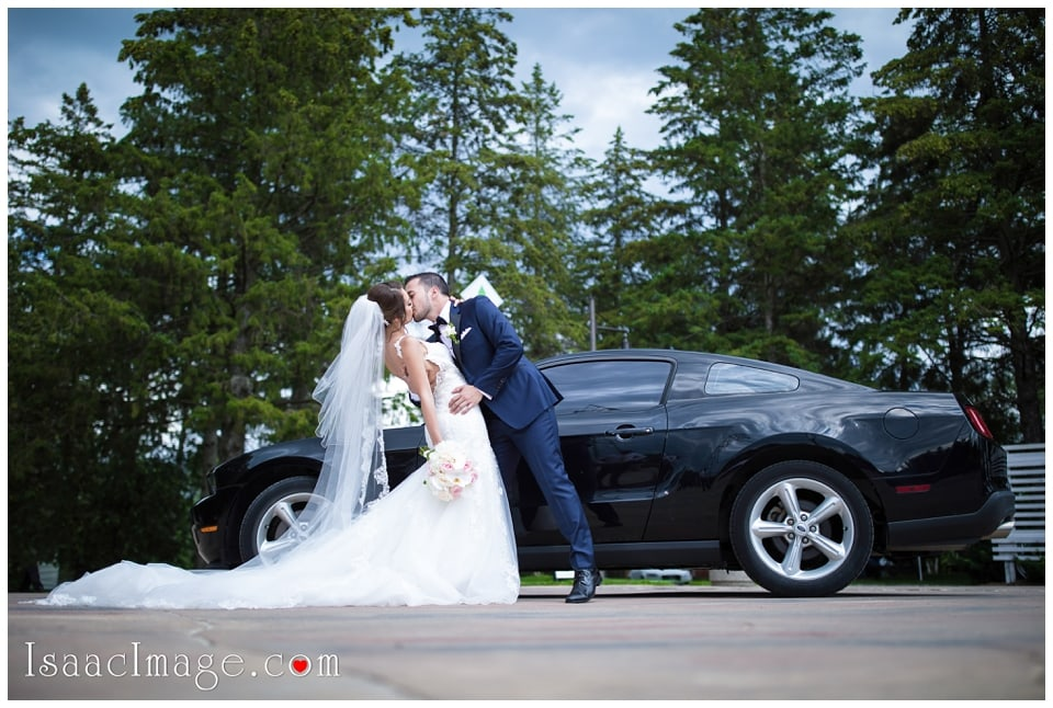 Chateau Le Parc Event Centre Wedding Elena and Dani_4710.jpg
